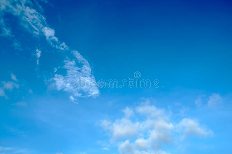 Free Stock Photos  Blue Sky Background Picture. Image  25114618 904b38c6efb