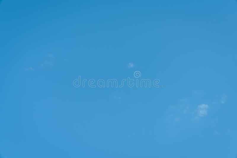 A Blue Sky Backing stock images