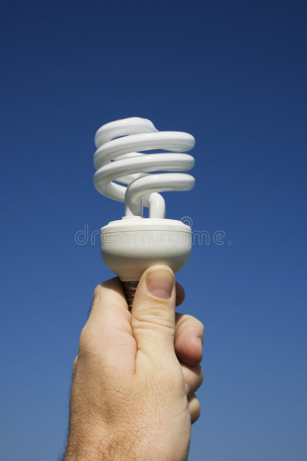 Download Blue Sky Thinking stock image. Image of solution, image - 7462461