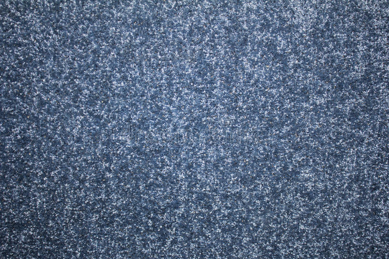 colorful carpet texture background - photo #13