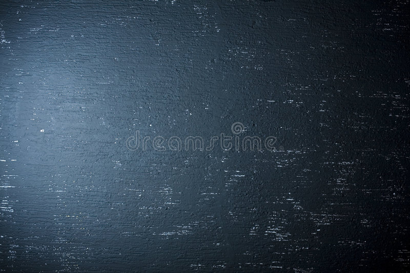 Download Blue Spotlight Background Wall Stock Photo - Image: 6571354