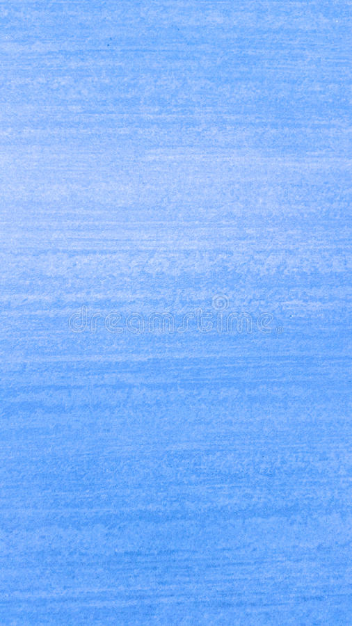 Blue stone texture. Decorative blue stone for home interior stock images