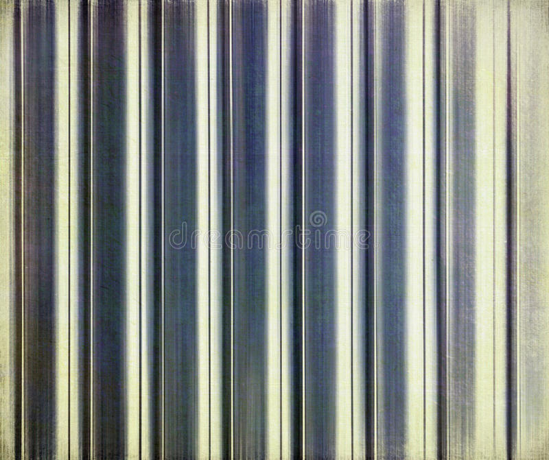 Download Blue stripes on paper stock photo. Image of page, copy - 13271344