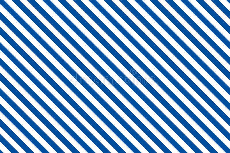 Unduh 61+ Background Blue Stripes Terbaik