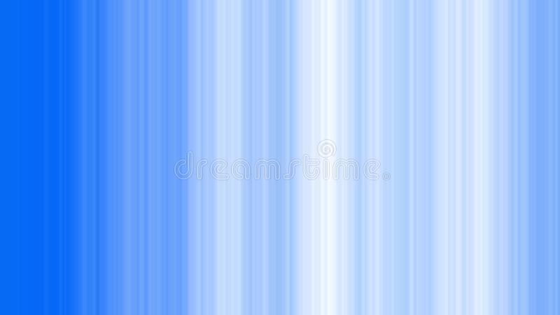 Blue strips abstract background royalty free stock images
