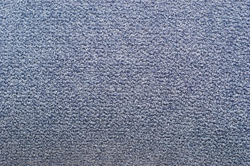 Download Blue synthetic fabric stock image. Image of synthetic - 17301487