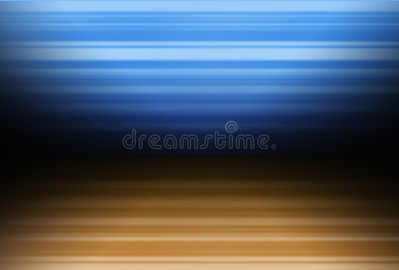 download blue and tan abstract stock illustration illustration of gradient 5742924