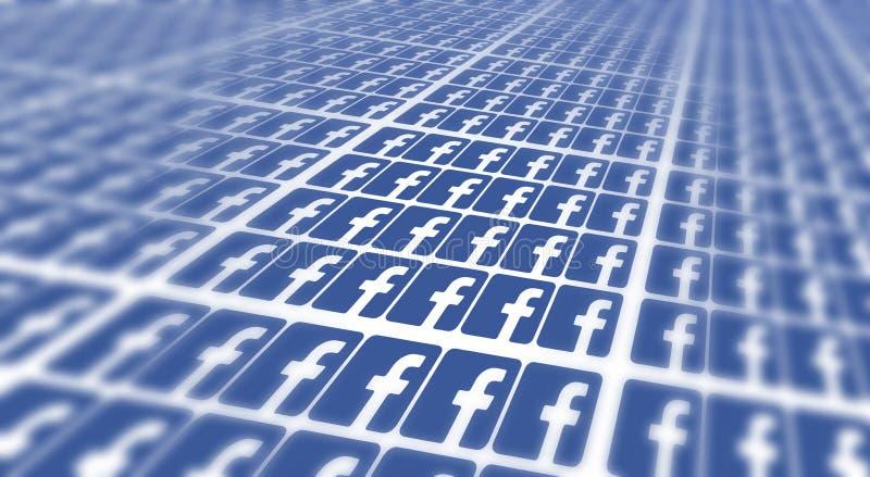 Blue, Technology, Line, Energy royalty free stock image