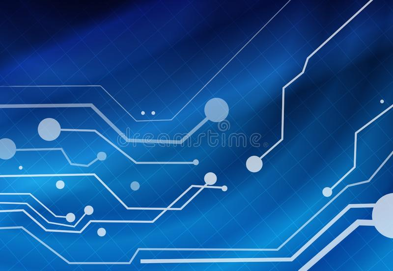 Blue, Technology, Text, Sky stock photography