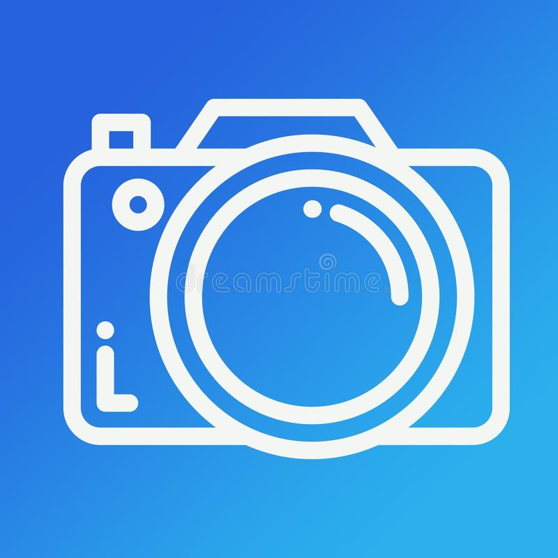 Blue, Text, Font, Circle royalty free stock image