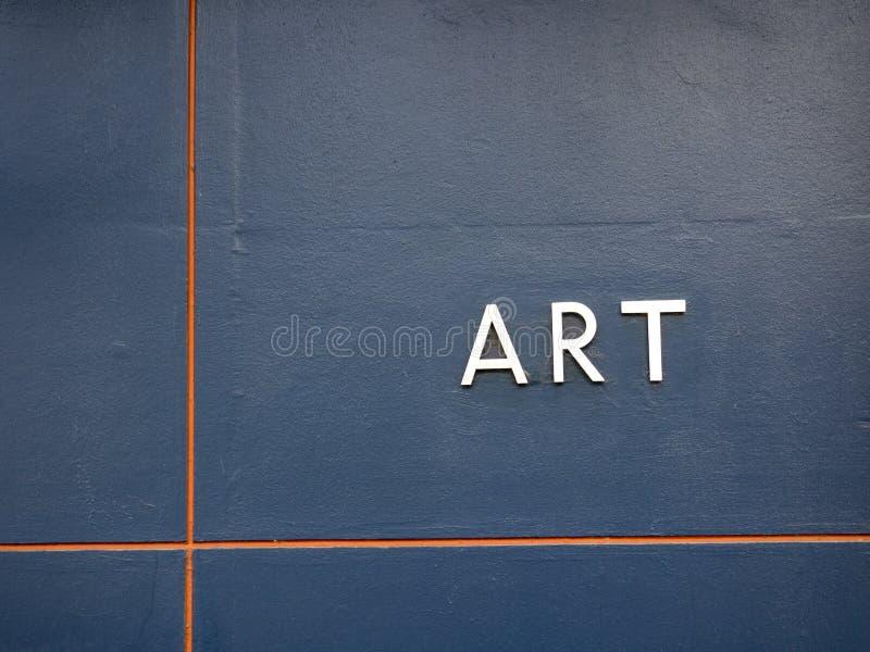 Blue, Text, Font, Line stock photos