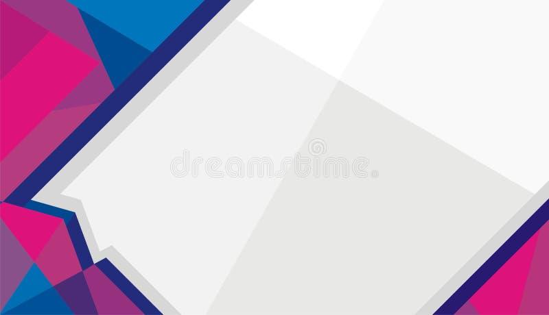 Blue, Text, Purple, Line stock images