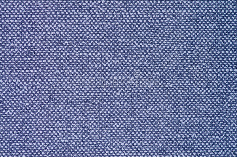 Download Blue Textile Background stock photo. Image of textile - 36712336