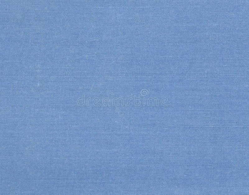 Fabric Book Cover Texture : Blue textile book cover texture stock photo image of