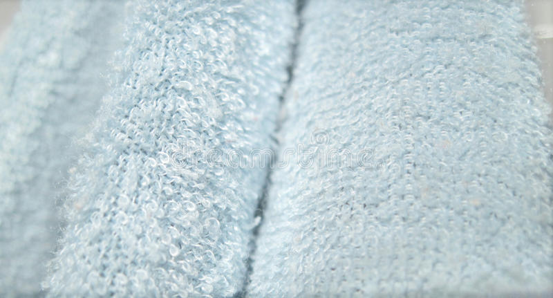 Download Blue texture stock image. Image of background, closeup - 15352031