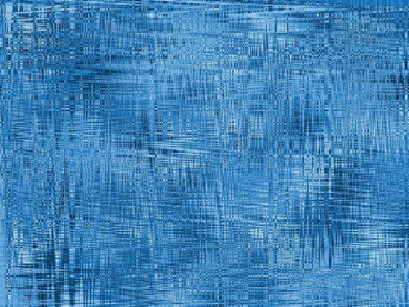 Download Blue texture stock illustration. Image of glass, blue, abstracts - 520810