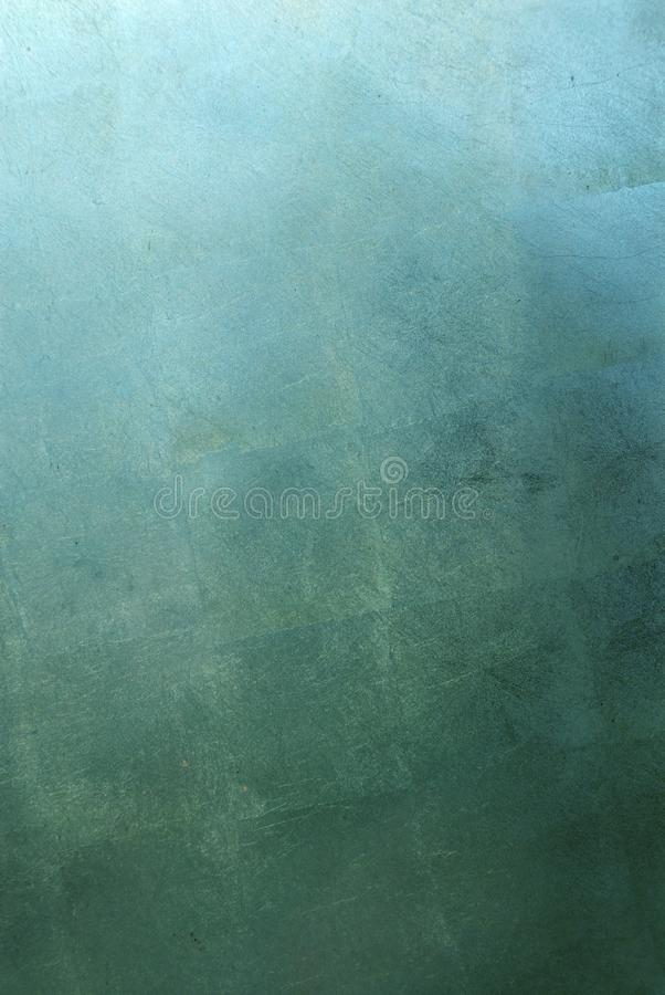 Blue Texture background royalty free stock photos