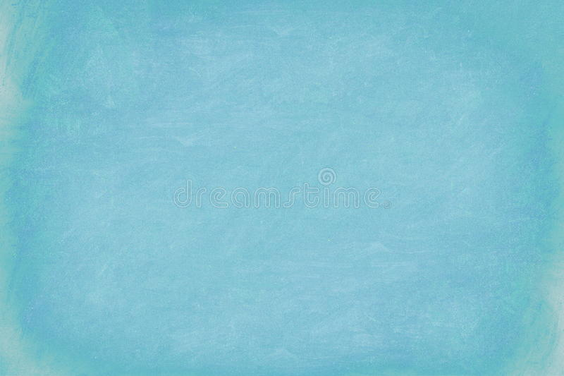 Blue texture background vector illustration