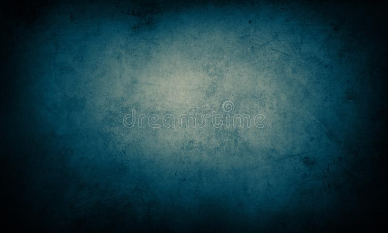 download blue texture background stock photo image of backgrounds 111963500
