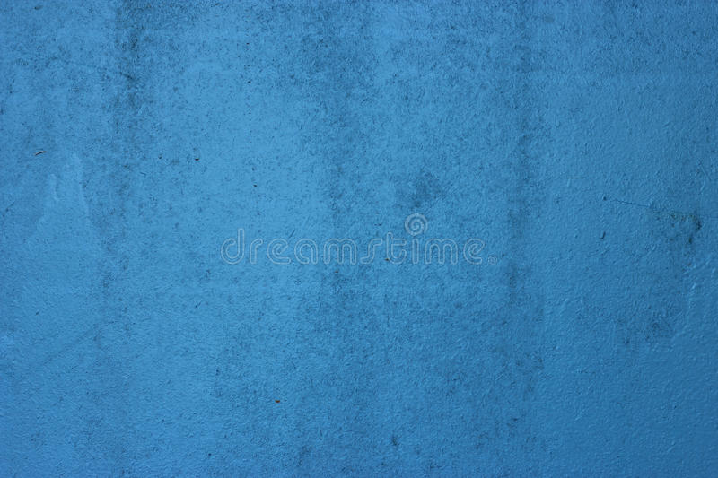Download Blue texture stock image. Image of material, rugged, rowing - 32371457