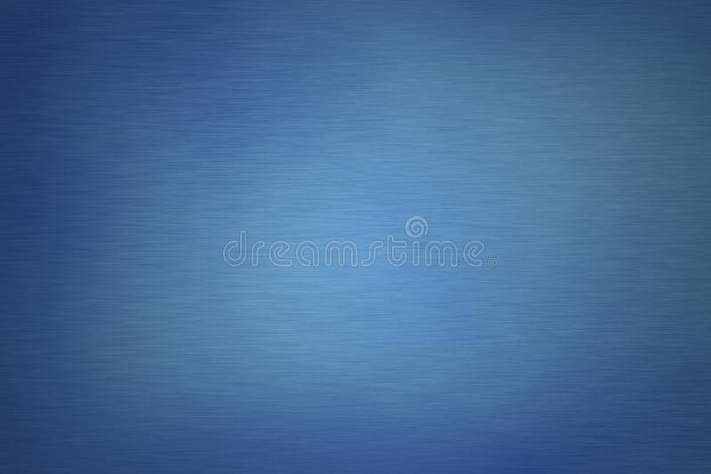 download blue texture background stock photo image of textures 109423944
