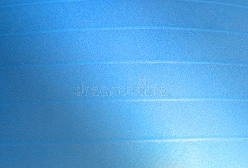 Blue texture, plastic, background stock photo