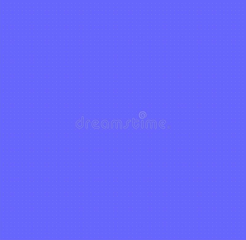 Blue textured background stock image