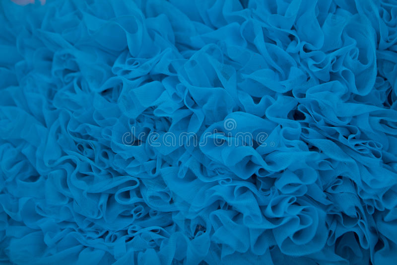 Download Blue textured background stock photo. Image of fabric - 28531426