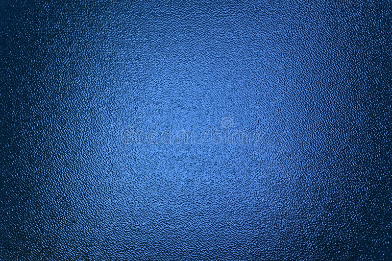 Download Blue Textured window stock photo. Image of back, transparent - 13853328