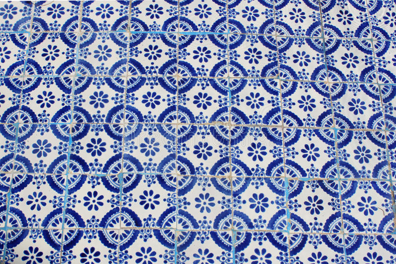 Download Blue tile stock image. Image of luxury, picture, holiday - 13832313