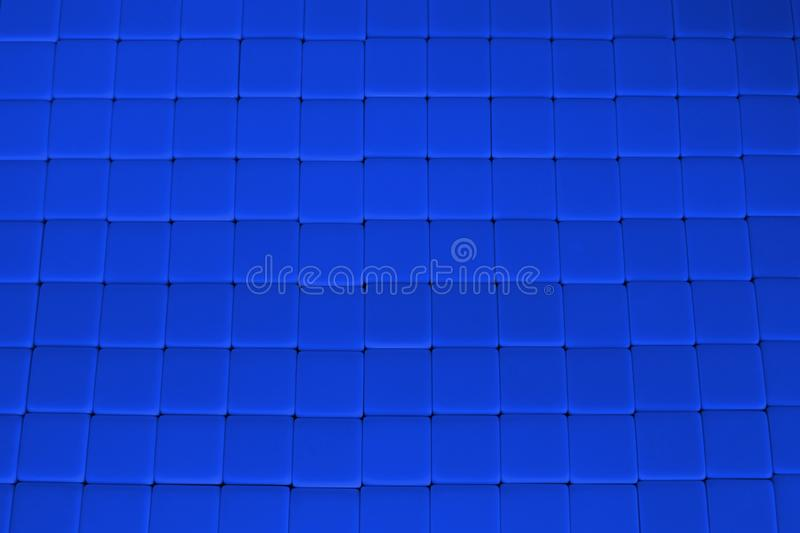 Download Blue Tiles 2 Stock Photography - Image: 16484682