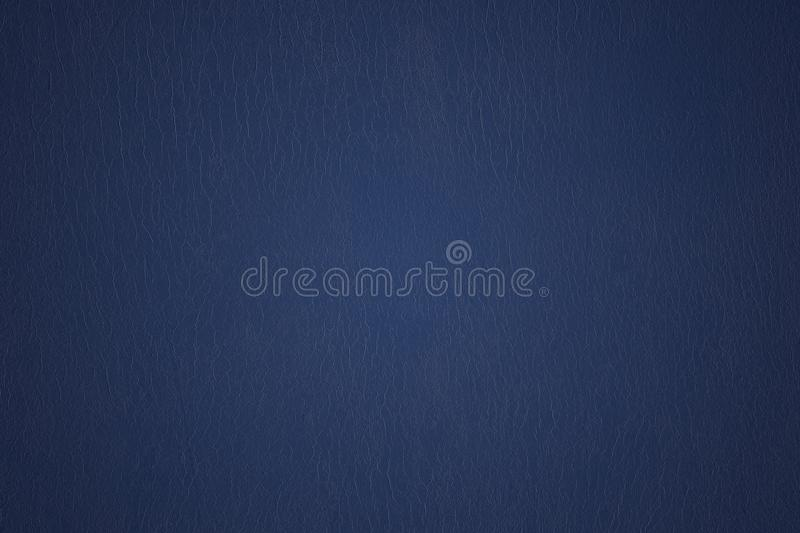 Blue vintage background texture. Blank for design royalty free stock photography
