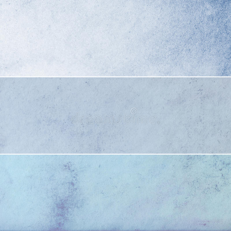 Free Blue Vintage Backgrounds Collection Stock Photo - 28528330