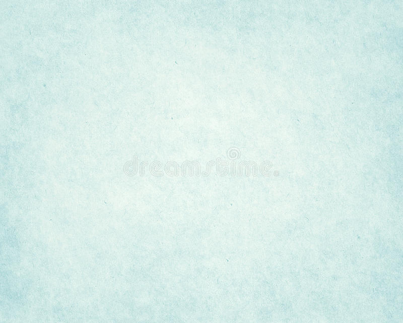 Blue Vintage Paper royalty free stock photos