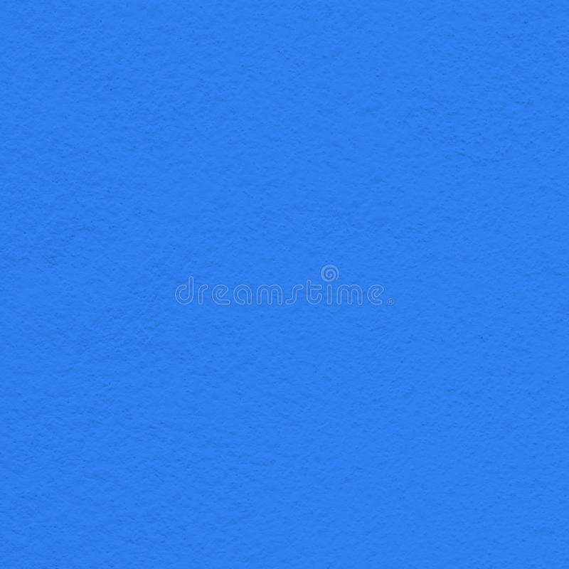 Blue wall paint. Texture,for background royalty free illustration