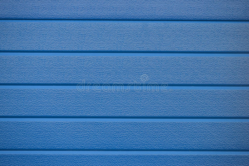 Blue wall texture background abstract stock image
