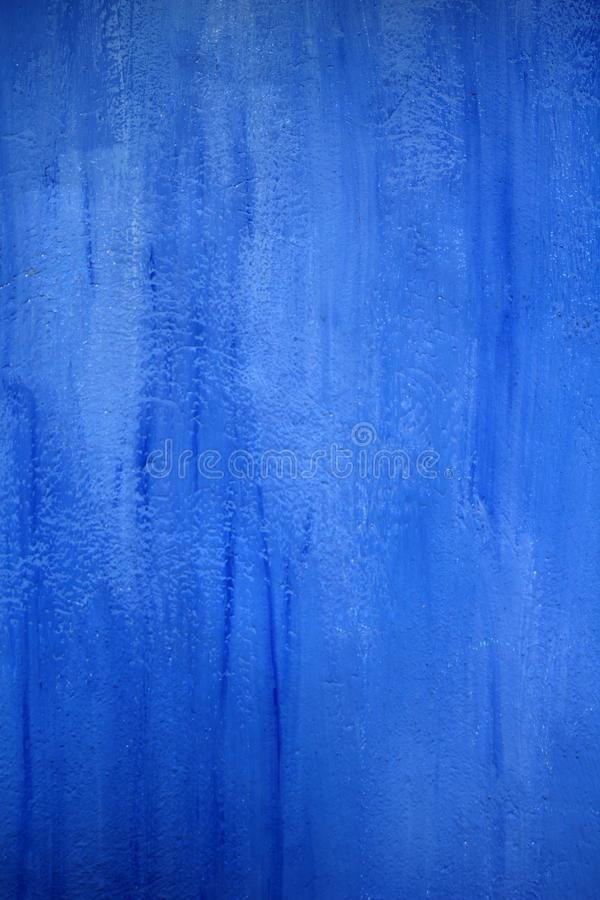 blue wall texture grunge background stock images