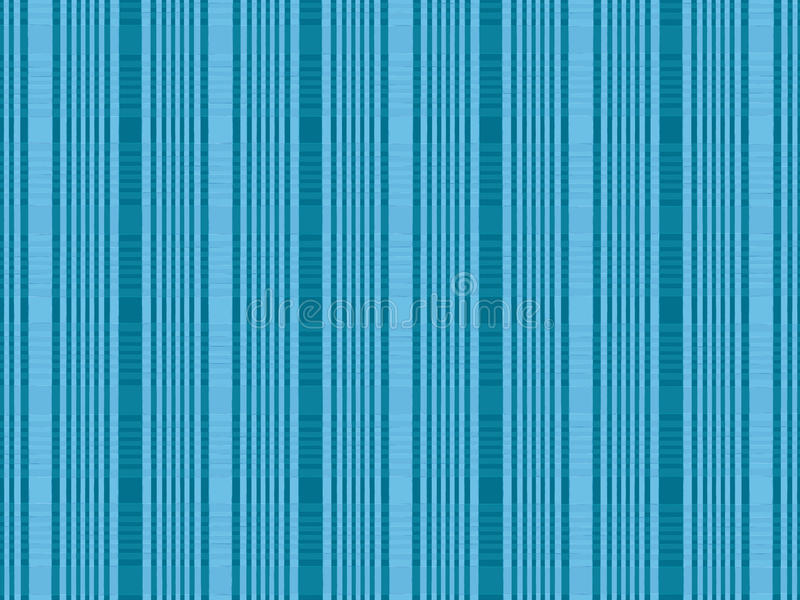 Blue wallpaper abstract royalty free stock photography