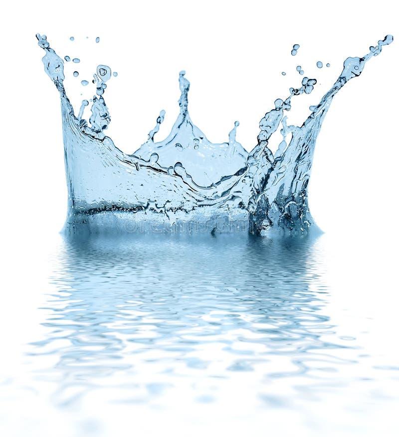 blue water στοκ εικόνες με δικαίωμα ελεύθερης χρήσης