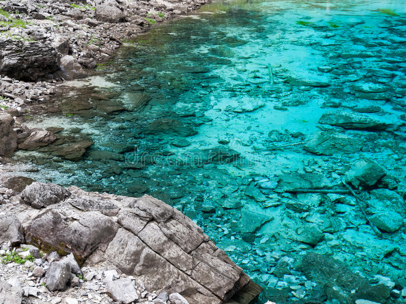 Download Blue water stock photo. Image of outdoor, blue, fresh - 25307904