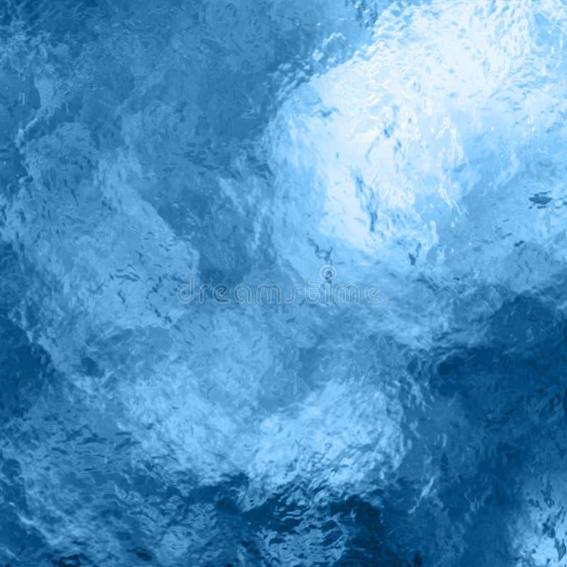 blue water ελεύθερη απεικόνιση δικαιώματος