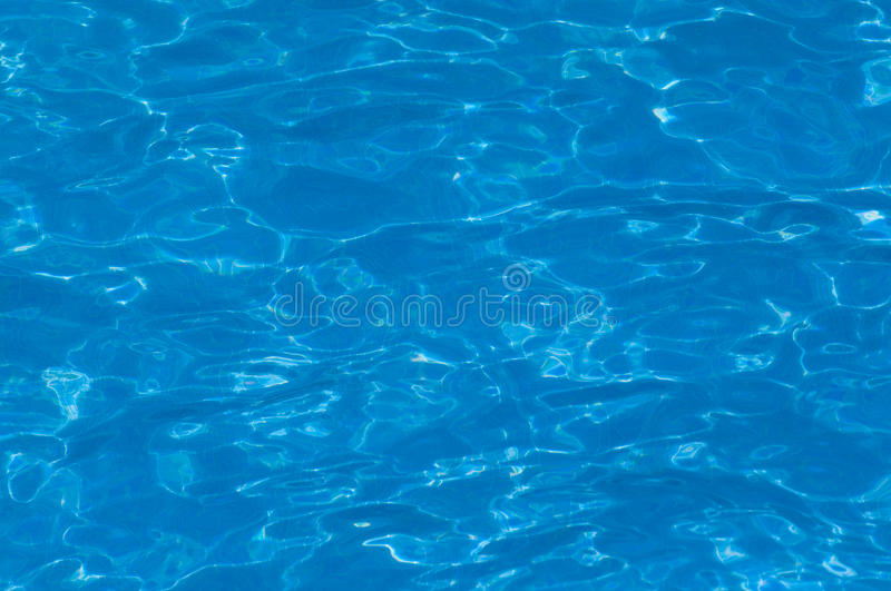 Download Blue Water Background Royalty Free Stock Photo - Image: 26088175