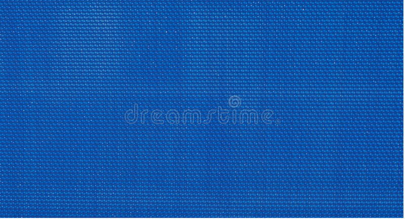 Download Blue Weave Pattern stock image. Image of textile, blue - 19983737