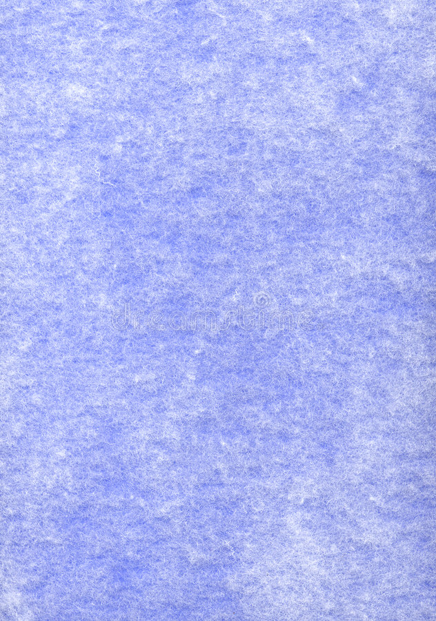 Blue and white background royalty free stock photography