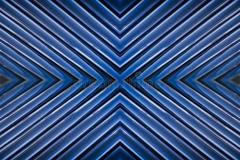 Download Blue, White & Black Abstract Background Stock Photography - Image: 12390962
