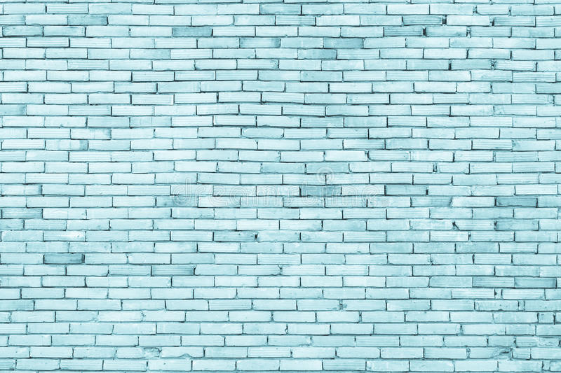 Pattern stone wall background. / Brick wallpaper abstract paint. stock image