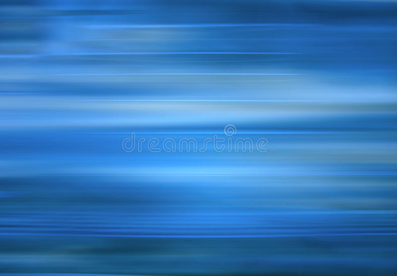 Blue and White Multi Layered Background. Photo of blue and White Multi Layered Background stock photography