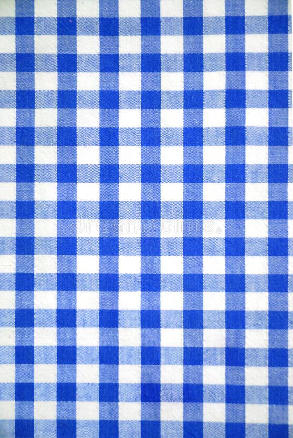 Download Blue And White Popular Background Stock Illustration - Image: 20095406