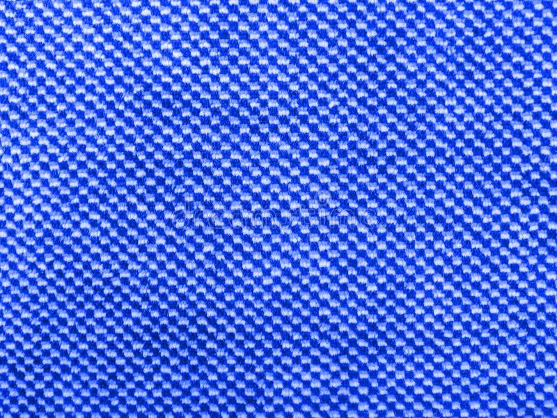 Download Blue and white texture stock image. Image of design, line - 11175719