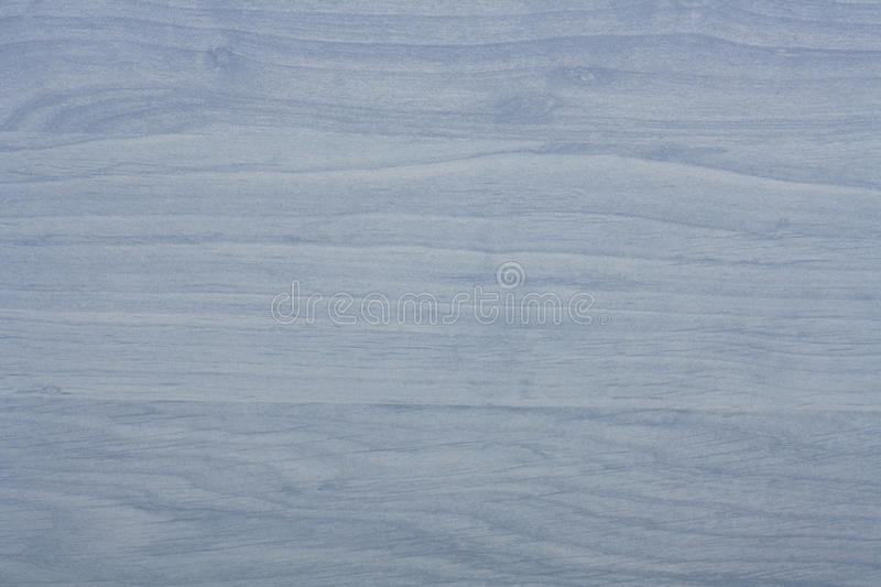 Blue wood background. Image of a fine blue wood background royalty free stock photos